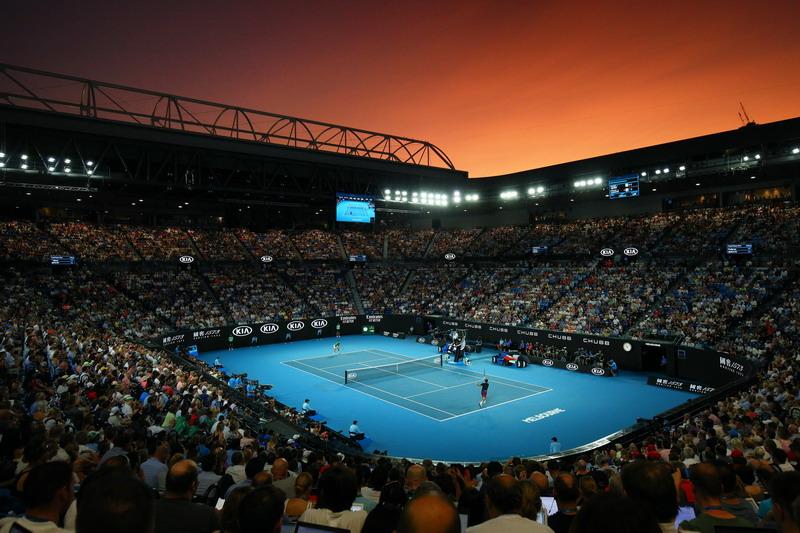 https: img.okezone.com content 2020 01 31 40 2161265 jadwal-final-australia-open-2020-nomor-tunggal-putri-kenin-vs-muguruza-1Mnpp18cZ4.jpg