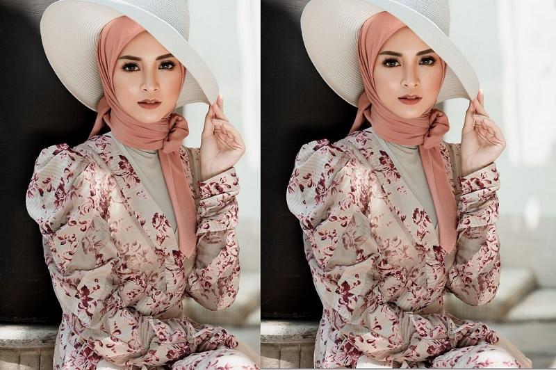 https: img.okezone.com content 2020 02 01 194 2161898 gaya-hijab-donita-yang-pesonanya-tak-pernah-luntur-OS14P9g5RF.jpg