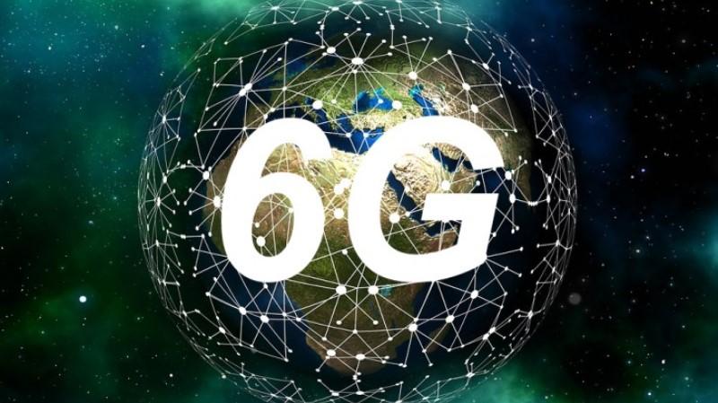 https: img.okezone.com content 2020 02 01 54 2161818 teknologi-6g-lebih-cepat-8-000-kali-lipat-dibanding-5g-lNd3JpDMAd.jpg