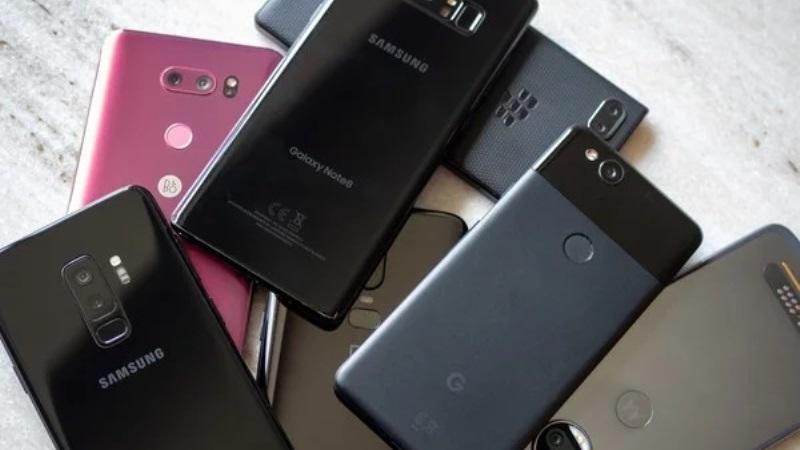 https: img.okezone.com content 2020 02 01 57 2161667 apa-itu-smartphone-flagship-I8EoahULGg.jpg