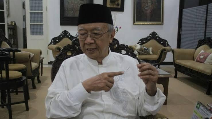 https: img.okezone.com content 2020 02 02 337 2162129 adik-gus-dur-salahuddin-wahid-kritis-di-rumah-sakit-gz0ihITFjx.jpg