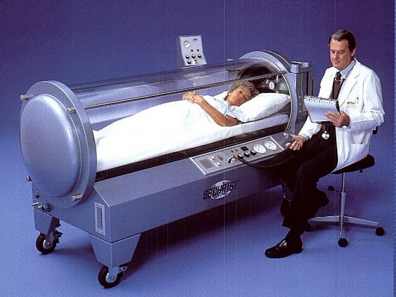 https: img.okezone.com content 2020 02 02 481 2161972 catat-ini-12-manfaat-terapi-oksigen-hiperbarik-W7eIUSvm6C.jpg