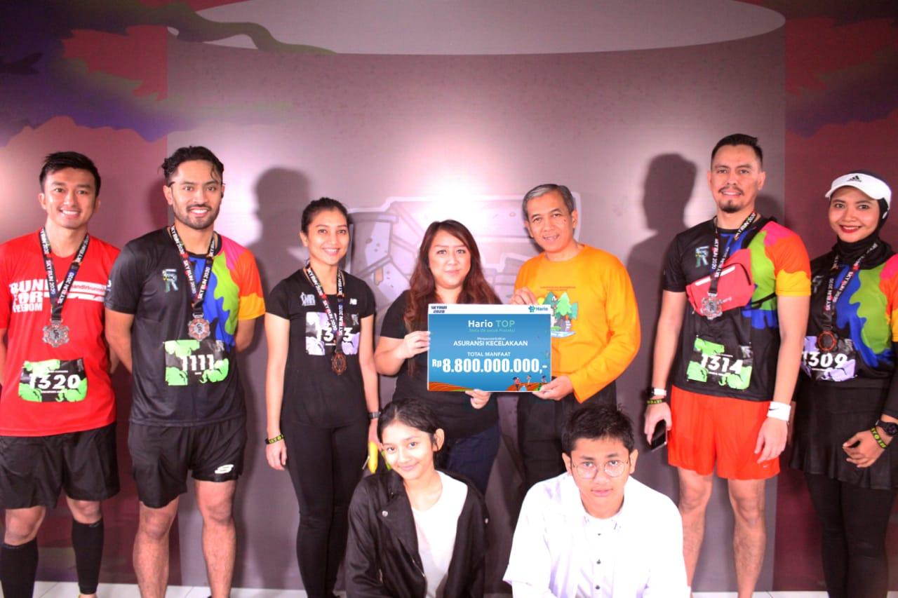 https: img.okezone.com content 2020 02 02 65 2162134 hario-apps-dukung-lari-marathon-sky-run-2020-bersama-sma-labschool-KjBCkJZMit.jpeg