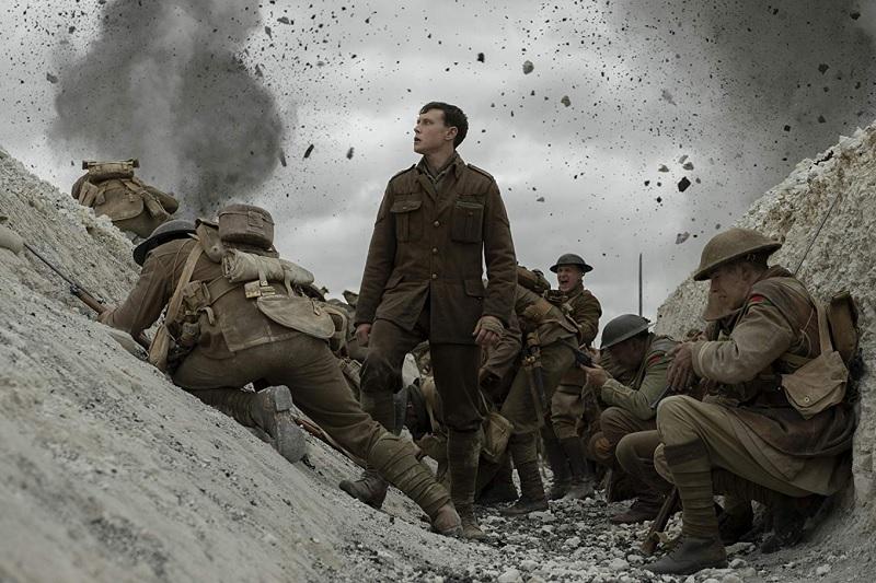 https: img.okezone.com content 2020 02 03 206 2162474 raih-banyak-award-film-1917-kalah-dari-bad-boys-for-life-di-box-office-NNuQpUpyAW.jpg