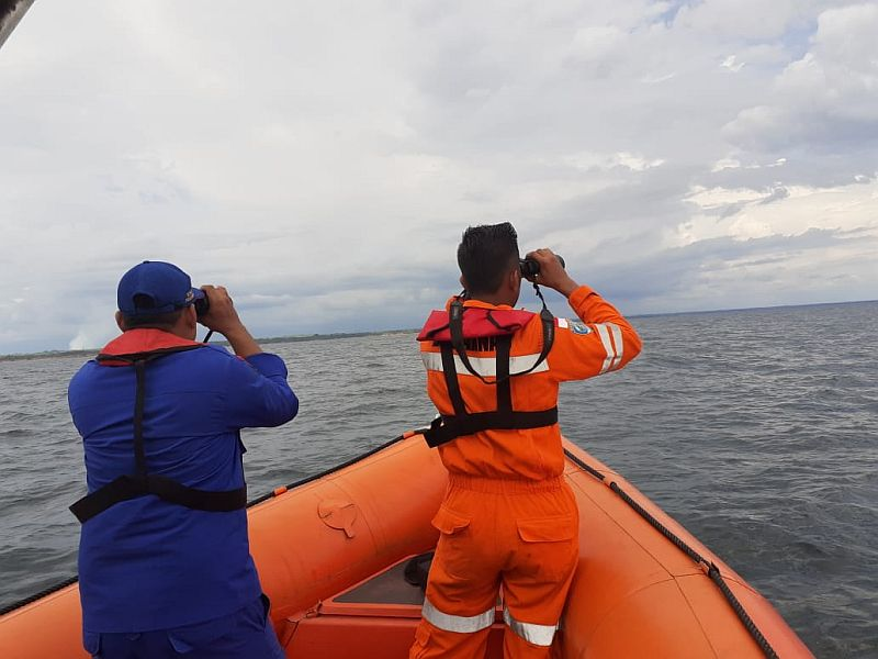 https: img.okezone.com content 2020 02 03 340 2162305 kapal-nelayan-hilang-kontak-tim-sar-sisir-perairan-bengkulu-hingga-pesisir-selatan-3bPSOiycgR.jpg