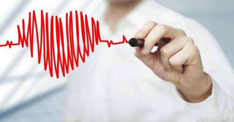 https: img.okezone.com content 2020 02 03 481 2162552 mengenal-penyakit-aritmia-gangguan-irama-jantung-yang-dialami-gus-sholah-NjcKclg7QU.jpg