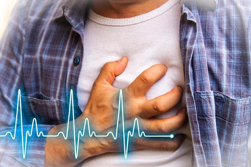https: img.okezone.com content 2020 02 03 481 2162571 waspadai-gejala-aritmia-penyakit-gangguan-irama-jantung-yang-dialami-gus-sholah-04kwEPoXNJ.jpg
