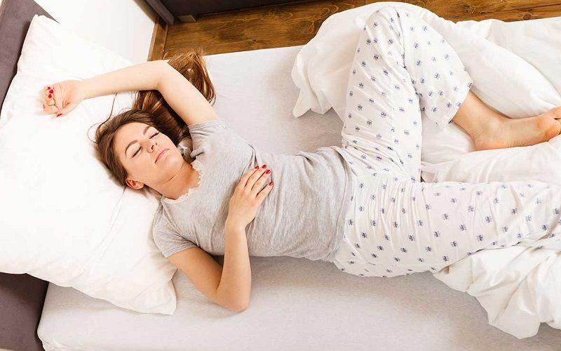 https: img.okezone.com content 2020 02 03 481 2162757 tidur-30-menit-lebih-awal-ini-yang-terjadi-pada-tubuh-rHaaBpYPA0.jpg
