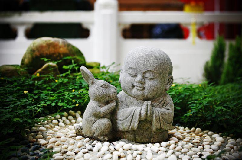 https: img.okezone.com content 2020 02 03 612 2162350 2-warna-hoki-untuk-shio-kelinci-di-tahun-tikus-logam-hRvwupXTzT.jpg