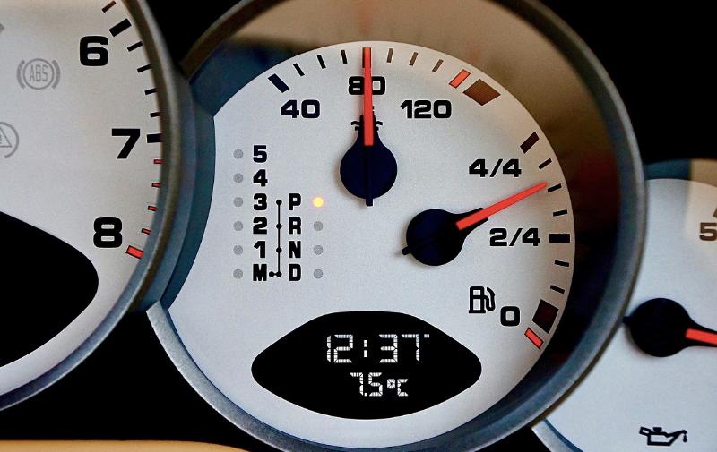 https: img.okezone.com content 2020 02 03 87 2162524 3-penyebab-naiknya-suhu-mobil-gJfQEp9t1n.png