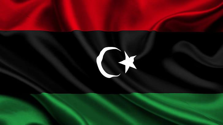 https: img.okezone.com content 2020 02 04 18 2162852 pihak-bertikai-di-libya-bertemu-di-jenewa-bahas-apa-cHOvzVAtWw.jpg