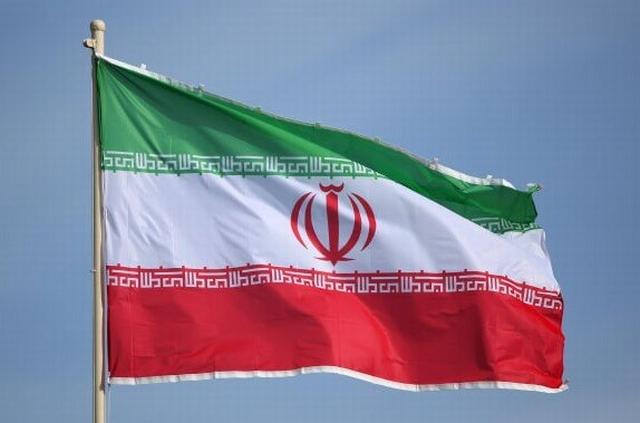 https: img.okezone.com content 2020 02 04 18 2163259 iran-penjarakan-dua-pekerja-badan-amal-karena-menjadi-mata-mata-as-fogUaV2Cy5.jpg