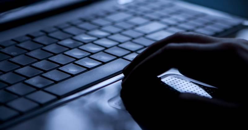 https: img.okezone.com content 2020 02 04 207 2163152 pemerintah-lindungi-anak-dari-paparan-konten-pornografi-CiJW4xTeka.jpg