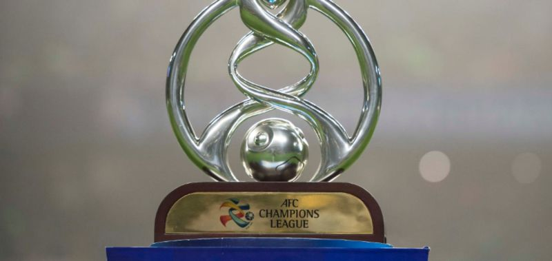 https: img.okezone.com content 2020 02 04 51 2163414 virus-korona-ganggu-jadwal-klub-klub-liga-china-di-liga-champions-asia-2020-PcGIpMwncQ.jpg