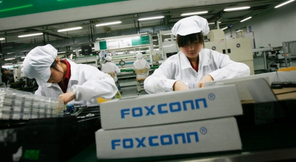 https: img.okezone.com content 2020 02 04 57 2163167 foxconn-tutup-pabrik-produksi-iphone-semakin-terganggu-7cuyZTwcfN.jpg