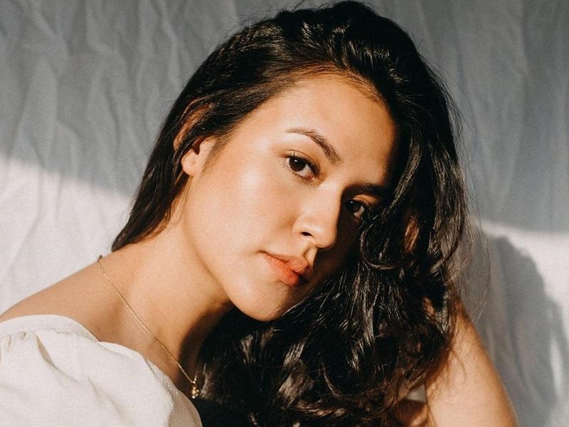 https: img.okezone.com content 2020 02 05 194 2163765 daftar-100-wanita-tercantik-di-dunia-pesona-raisa-kalahkan-dua-lipa-fJSgQ61c9p.jpg