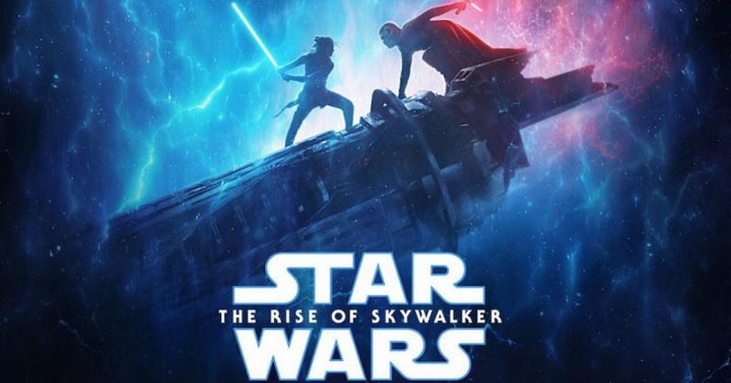 https: img.okezone.com content 2020 02 05 206 2163925 bos-disney-pastikan-masa-depan-star-wars-di-televisi-8q5onTgPgw.jpg