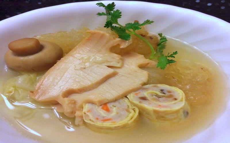 https: img.okezone.com content 2020 02 05 298 2163491 resep-sarapan-sup-dadar-gulung-hangat-dan-nikmat-iZguEEtVpe.jpg