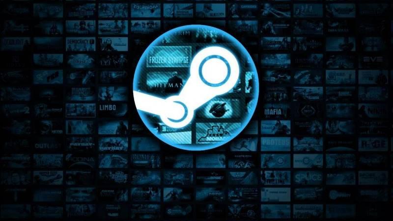 https: img.okezone.com content 2020 02 05 326 2163620 cetak-rekor-18-juta-gamer-akses-steam-secara-bersamaan-lzuytsGXzb.jpg