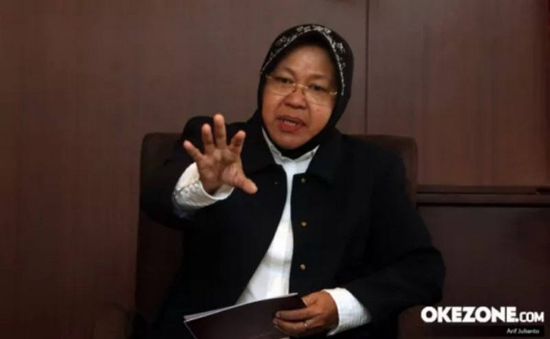 https: img.okezone.com content 2020 02 05 519 2163973 kasus-penghinaan-risma-ombudsman-penetapan-tersangka-sesuai-prosedur-4WHpF32aUu.jpg