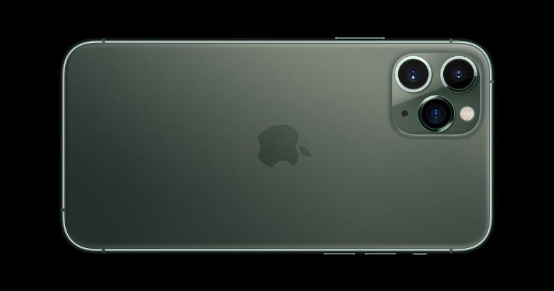 https: img.okezone.com content 2020 02 05 57 2163792 studi-ungkap-radiasi-iphone-11-pro-melebihi-batas-aman-fcc-M9CRnpJZ2V.jpg