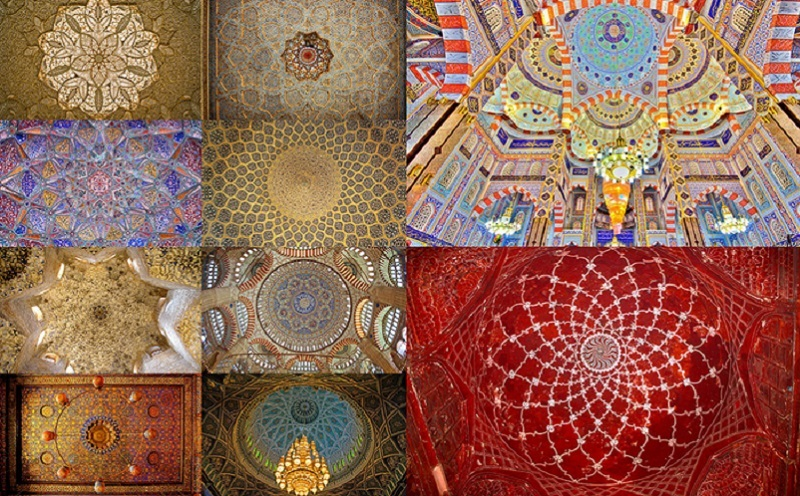 https: img.okezone.com content 2020 02 05 615 2163959 menikmati-indahnya-langit-langit-bangunan-bergaya-arsitektur-islam-mxfRMO4TOX.jpg