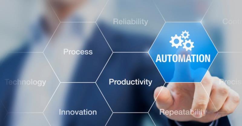 https: img.okezone.com content 2020 02 06 207 2164293 teknologi-otomasi-ciptakan-lapangan-kerja-baru-di-2030-RZ5XrZf9SQ.jpg