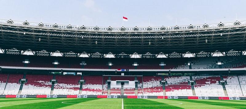 https: img.okezone.com content 2020 02 06 51 2164444 fifa-pastikan-laga-timnas-indonesia-vs-uea-tanpa-penonton-GsH4G47x42.jpg