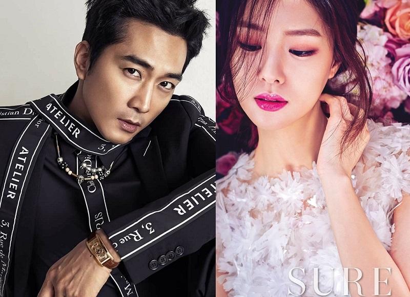 https: img.okezone.com content 2020 02 06 598 2164372 song-seung-heon-dan-seo-ji-hye-beradu-akting-dalam-shall-we-eat-dinner-together-hSJzQ0AFoc.jpg