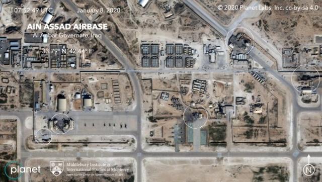 https: img.okezone.com content 2020 02 07 18 2164998 iran-segera-ungkap-informasi-serangan-rudal-ke-pangkalan-militer-as-di-irak-G22FGibaRy.jpg