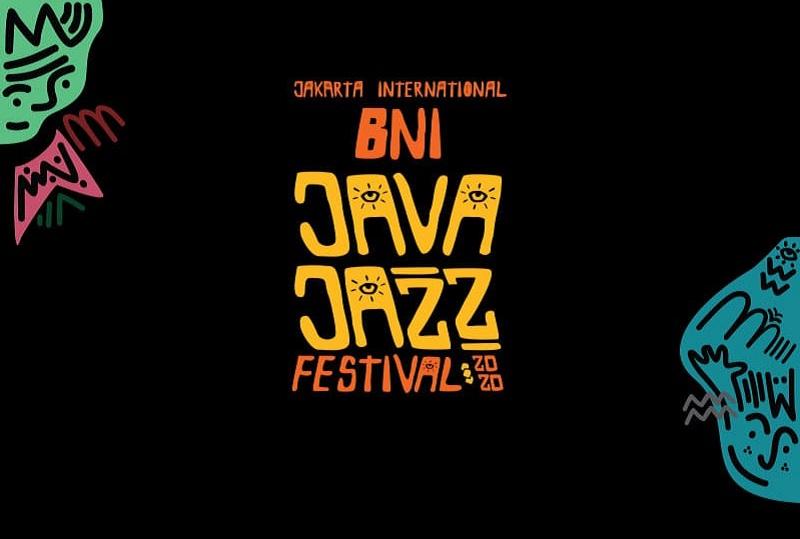 https: img.okezone.com content 2020 02 07 205 2164731 java-jazz-festival-2020-siap-digelar-the-jackson-bakal-tampil-YAi3PAI8oI.jpg