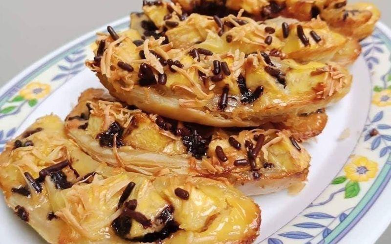 https: img.okezone.com content 2020 02 07 298 2165199 resep-camilan-banana-milk-crispy-untuk-anak-tersayang-uMFlFAcXMC.jpg