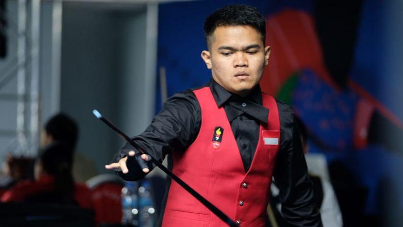 https: img.okezone.com content 2020 02 07 43 2164605 indonesia-tambah-satu-wakil-lagi-di-perempatfinal-predator-world-10-ball-championship-2020-rPTTqninUr.jpg