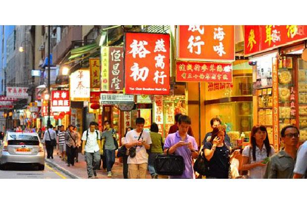 https: img.okezone.com content 2020 02 07 614 2165087 traveling-ke-hong-kong-jangan-lupa-cicipi-5-kuliner-halal-ini-Tb7WRGx30z.jpg