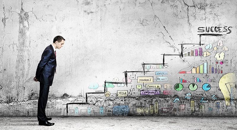 https: img.okezone.com content 2020 02 08 320 2165323 jangan-memulai-bisnis-dengan-melihat-untung-tapi-siapa-target-pasarnya-V722rAYvuI.jpg