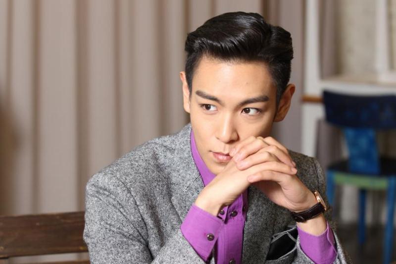 https: img.okezone.com content 2020 02 08 33 2165506 top-bigbang-ungkap-alasan-tak-ingin-berkarier-lagi-di-korea-I9Qb2UKXqD.jpg