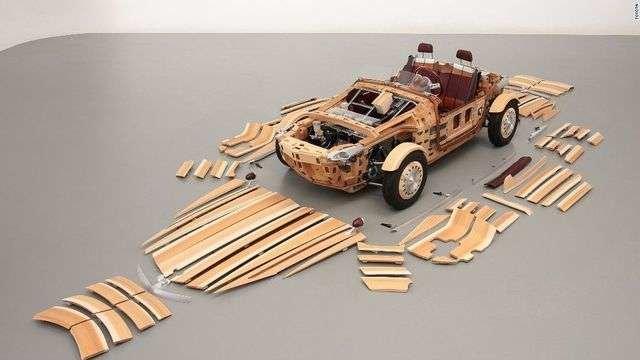 https: img.okezone.com content 2020 02 08 52 2165491 toyota-luncurkan-mobil-kayu-bertenaga-listrik-8c6s6gfbiE.jpg