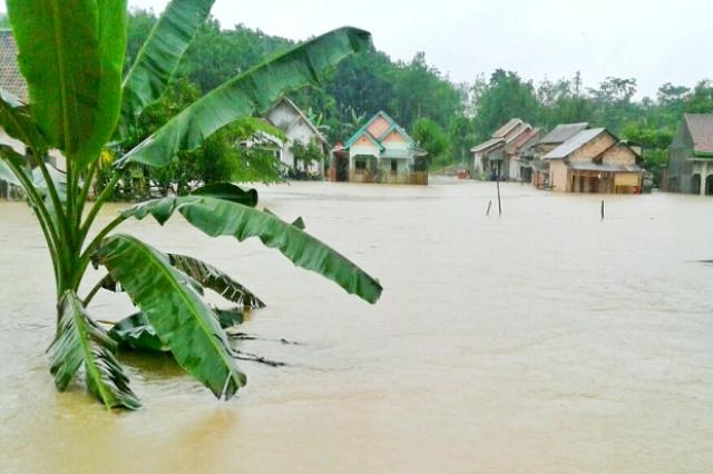 https: img.okezone.com content 2020 02 08 610 2165322 puluhan-rumah-di-lahat-terendam-banjir-hingga-2-meter-CiH3DXVmdq.png