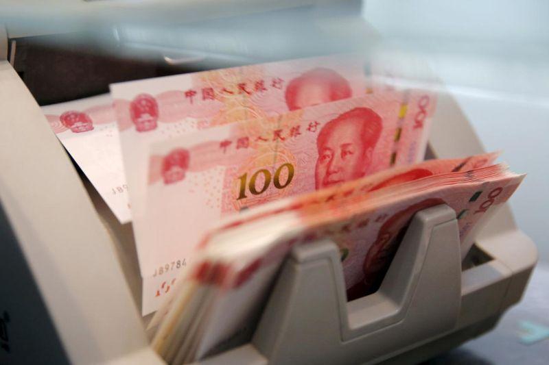 https: img.okezone.com content 2020 02 09 20 2165626 terserang-virus-korona-ekonomi-china-bisa-0-di-kuartal-i-2020-6nzDR6sPZW.jpg