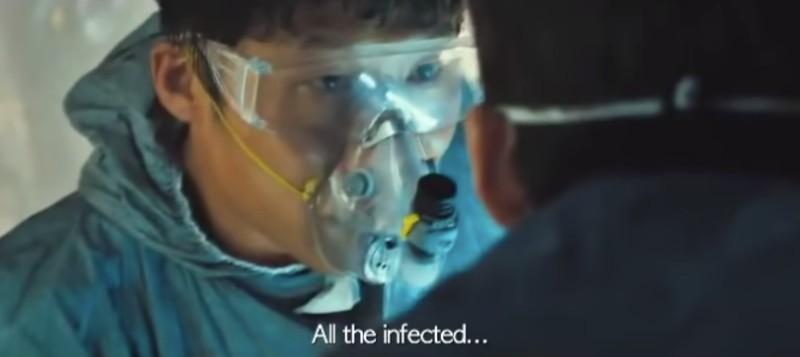 https: img.okezone.com content 2020 02 09 206 2165822 sinopsis-film-the-flu-ketika-flu-mewabah-HLsct4uHa0.jpg