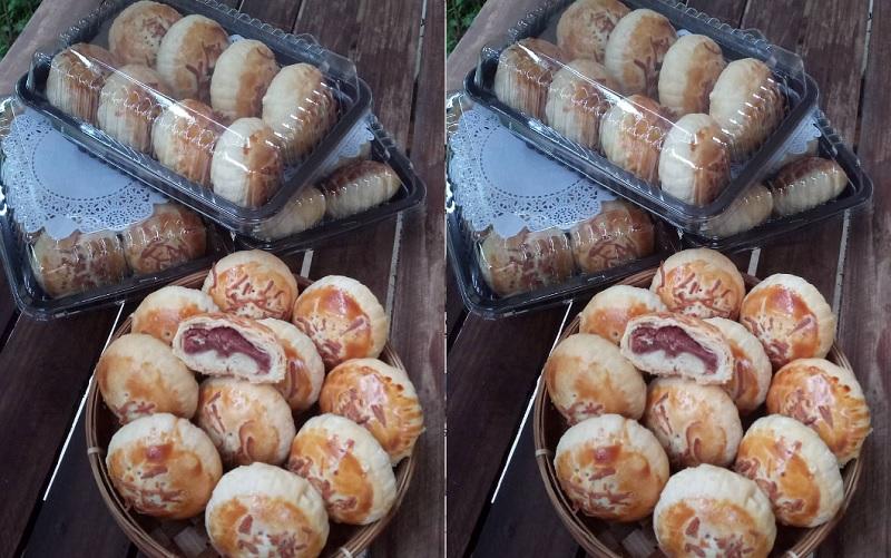 https: img.okezone.com content 2020 02 09 298 2165716 resep-pia-kacang-merah-camilan-lezat-untuk-meriahkan-perayaan-cap-go-meh-elybl8jVDd.jpg