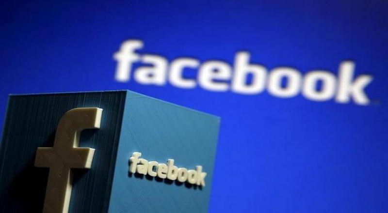 https: img.okezone.com content 2020 02 09 320 2165595 8-perusahaan-sukses-yang-dibangun-oleh-remaja-dari-facebook-hingga-dell-wtxN2p8urB.jpg