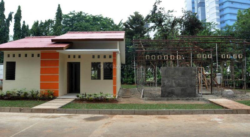 Menata Rumah 30 Meter Persegi Meski Mungil Tapi Tampil Cantik Okezone Economy
