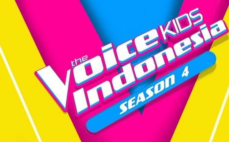 https: img.okezone.com content 2020 02 09 598 2165772 antusiasme-peserta-surabaya-ikuti-audisi-the-voice-kids-indonesia-season-4-EJuQydUHOq.jpg