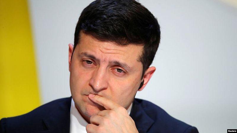 https: img.okezone.com content 2020 02 10 18 2165860 presiden-ukraina-minta-tolong-paus-fransiskus-bantu-bebaskan-tawanan-perang-W9EbBFNcAN.jpg