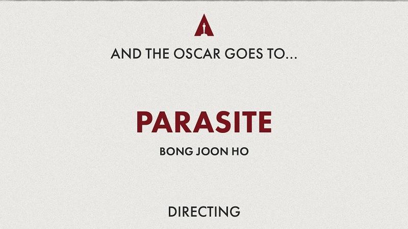 https: img.okezone.com content 2020 02 10 206 2165993 bong-joon-ho-menang-best-directing-oscar-2020-of1TpEE1Vn.jpg