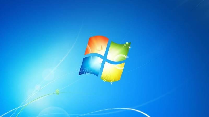 https: img.okezone.com content 2020 02 10 207 2166092 pengguna-windows-7-mengeluh-tak-bisa-shutdown-pc-GUdkEfGH3W.jpg