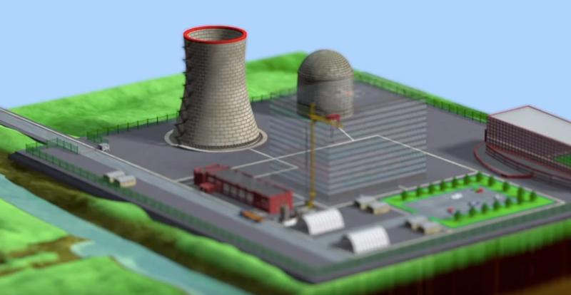 https: img.okezone.com content 2020 02 10 207 2166114 5-kriteria-pemanfaatan-nuklir-sebagai-energi-listrik-zMmMPwdf8l.png