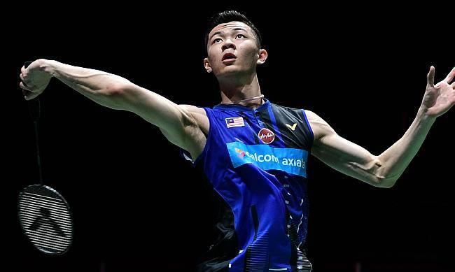https: img.okezone.com content 2020 02 10 40 2166413 malaysia-puas-dengan-hasil-undian-ulang-kejuaraan-bulu-tangkis-beregu-asia-2020-YwNgnl4Fs4.jpg