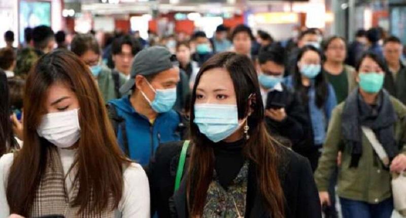 https: img.okezone.com content 2020 02 10 481 2166225 china-akui-penyebaran-virus-korona-lewat-udara-mlSuXGaFcs.jpg